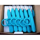 12 PCs. Blue Golden Eagle Nippers